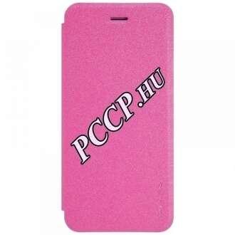 Apple Iphone 7 pink flip tok