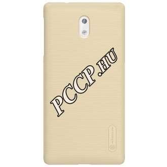 Nokia 3 arany hátlap