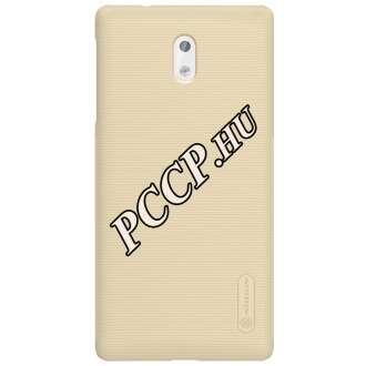 Nokia 5 arany hátlap