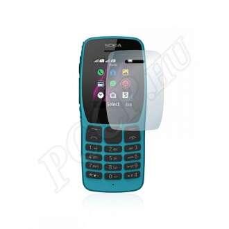Nokia 110 (2019) kijelzővédő fólia