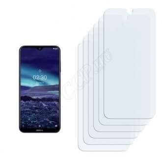 Nokia 1.3 kijelzővédő fólia