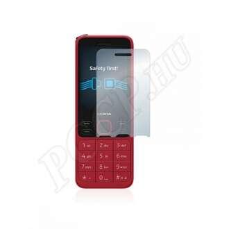 Nokia 150 (2020) kijelzővédő fólia