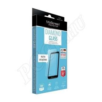 Nokia 2 üveg kijelzővédő fólia