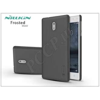 Nokia 3 fekete hátlap