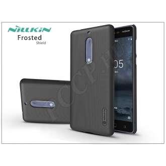 Nokia 5 fekete hátlap
