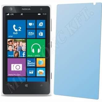 Nokia Lumia 1020 kijelzővédő fólia