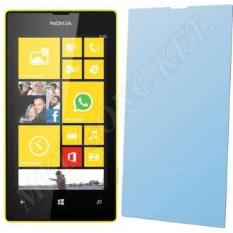 Nokia Lumia 520 kijelzővédő fólia
