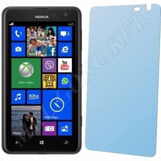 Nokia Lumia 625 kijelzővédő fólia