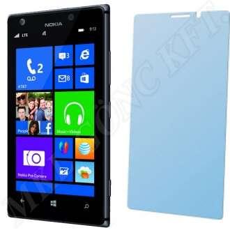 Nokia Lumia 925 kijelzővédő fólia