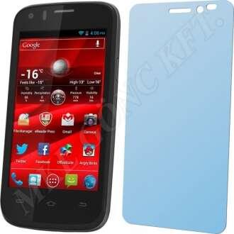 Prestigio MultiPhone 5400 DUO kijelzővédő fólia