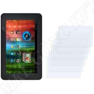 Prestigio MultiPad 7.0 HD PMP (3970B_DUO) kijelzővédő fólia