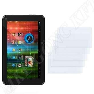 Prestigio MultiPad 7.0 Ultra (PMP 3370) kijelzővédő fólia