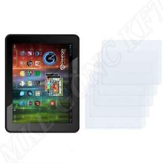 Prestigio MultiPad 8.0 Pro Duo (PMP 5580C_Duo) kijelzővédő fólia