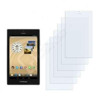 Prestigio MultiPad Color 7.0 PMT5777 kijelzővédő fólia