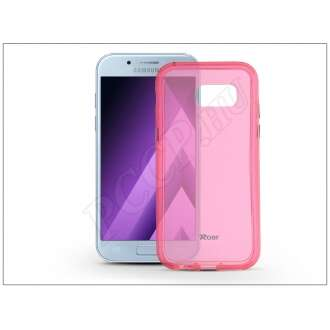 Samsung Galaxy A5 (2017) pink hátlap