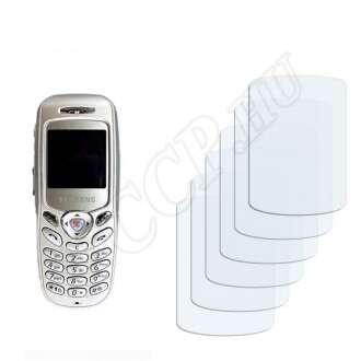 Samsung C200n kijelzővédő fólia