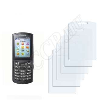 Samsung E2152 kijelzővédő fólia