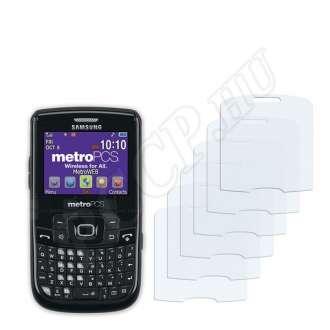 Samsung Freeform 4 kijelzővédő fólia