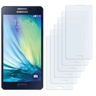 Samsung Galaxy A5 (2015) kijelzővédő fólia