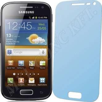 Samsung Galaxy Ace 2 (I8160) kijelzővédő fólia