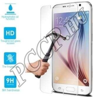 Samsung Galaxy Ace 4 üveg kijelzővédő fólia