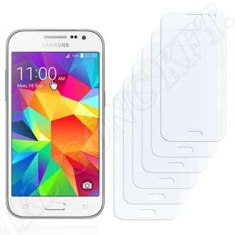 Samsung Galaxy Core Prime G360 kijelzővédő fólia
