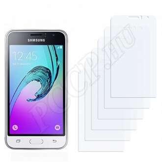 Samsung Galaxy Express 3 kijelzővédő fólia