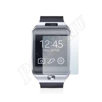 Samsung Galaxy Gear 2 Neo SM-R381 kijelzővédő fólia