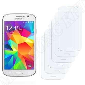 Samsung Galaxy Grand Neo Plus kijelzővédő fólia