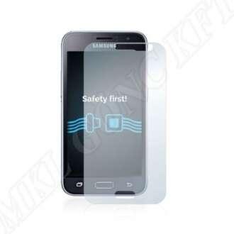 Samsung Galaxy J1 (2016) kijelzővédő fólia