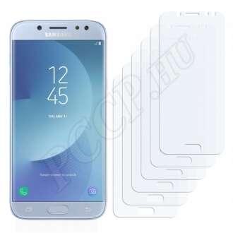 Samsung Galaxy J5 (2017) kijelzővédő fólia