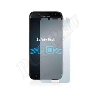 Samsung Galaxy J5 Pro (2017) kijelzővédő fólia
