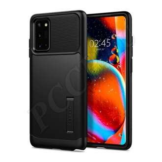 Samsung Galaxy Note 20 fekete hátlap
