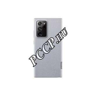 Samsung Galaxy Note 20 Ultra szürke hátlap