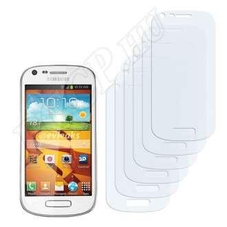 Samsung Galaxy Ring kijelzővédő fólia