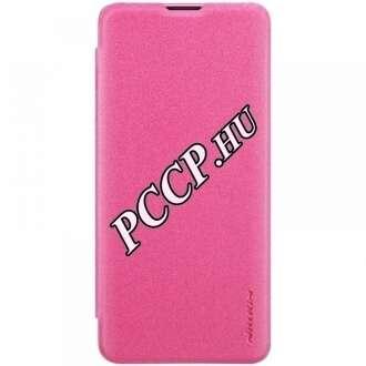 Samsung Galaxy S10 pink flip tok