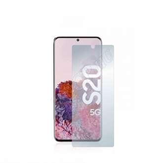 Samsung Galaxy S20 5G kijelzővédő fólia