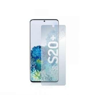 Samsung Galaxy S20 Plus 5G kijelzővédő fólia