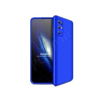 Samsung Galaxy S20 Plus kék hátlap