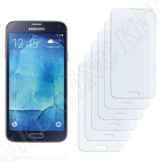 Samsung Galaxy S5 Neo kijelzővédő fólia