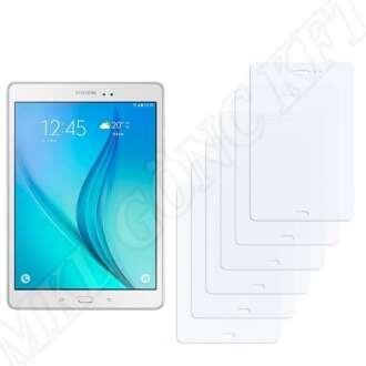 Samsung Galaxy Tab A 8.0 LTE SM-T355 kijelzővédő fólia