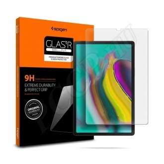 Samsung Galaxy Tab S6 kijelzővédő fólia