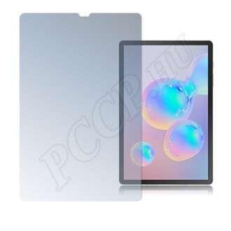 Samsung Galaxy Tab S6 üveg kijelzővédő fólia