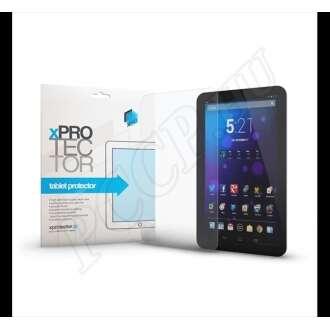 Samsung Galaxy Tab S7 Plus üveg kijelzővédő fólia - Xprotector
