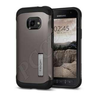 Samsung Galaxy Xcover 4 hátlap