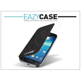 Samsung Galaxy S4 Mini fekete hátlap