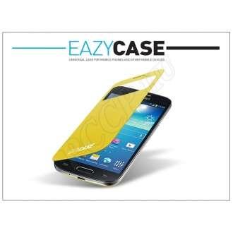 Samsung Galaxy S4 Mini hátlap