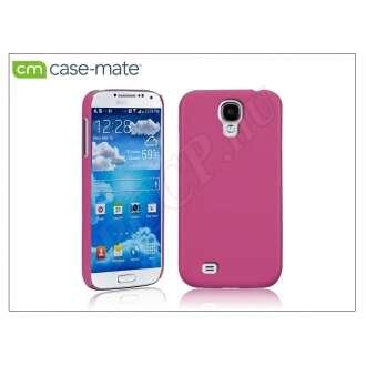 Samsung Galaxy S4 pink hátlap