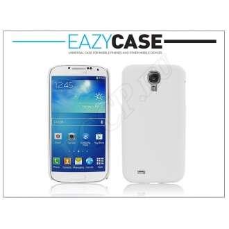 Samsung Galaxy S4 fehér hátlap