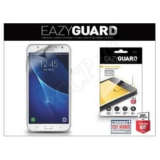 Samsung Galaxy J7 (2016) gyémántüveg képernyővédő fólia